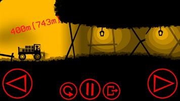 Screenshot of Bad Roads