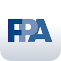 FPA Wealth Management icon
