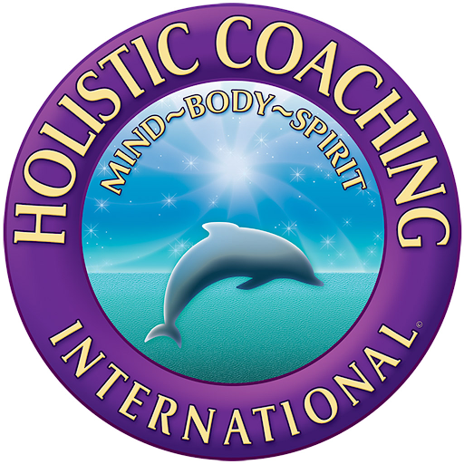 Holistic CoachingInternational