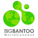 BigBantoo logo