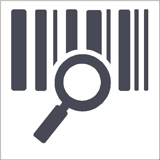 Allergy Aware Food Scanner file APK Free for PC, smart TV Download