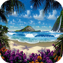 landscape wallpapers icon