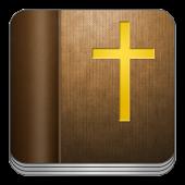Bible+ Premium