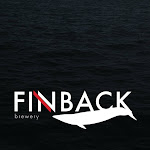 Logo for Finback Brewery