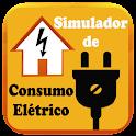 Consumo Elétrico