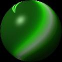 100ボールのゲームDekApp icon