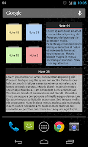 Note+ Notes v1.57.1