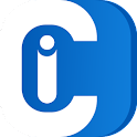 iClever - MobiFone icon