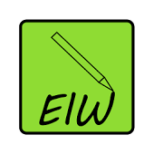 ElWiki - notes by you