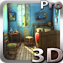 Art Alive 3D Pro lwp APK Cracked Download