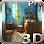 Art Alive 3D Pro lwp Додатки для Android