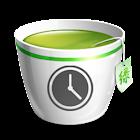 Tea Tipps icon