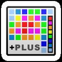 雨雲マップPLUS icon