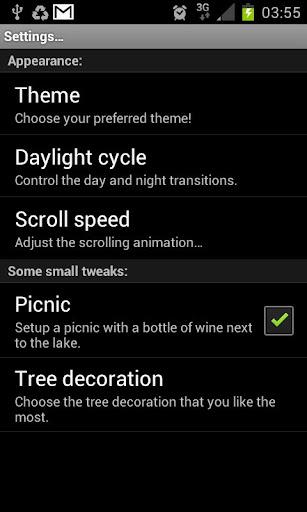 玩個人化App|Ducklings Live Wallpaper免費|APP試玩