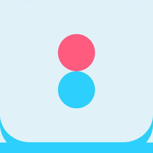 解謎App|Two Directions LOGO-3C達人阿輝的APP