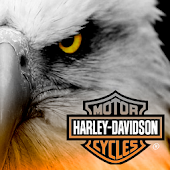 Charlie's Harley-Davidson