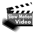 Slow Motion Video Pro