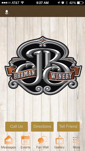 Braman359 Braman Winery