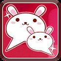 3rd Party Plugin - Logo