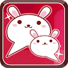 SayHi Message Board icon