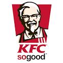 KFC Polska icon