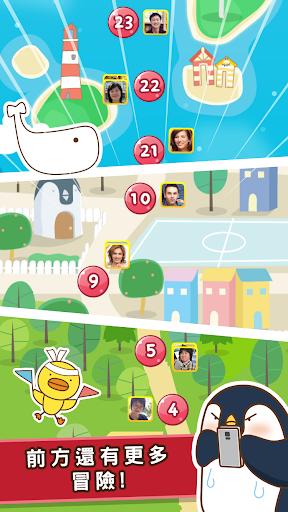 【免費街機App】Sweet Summer 世界挑戰-APP點子