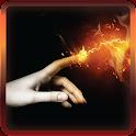 Fire Finger (Remove Ads) icon