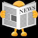 News in città logo