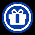 Birthdays (with Facebook) icon