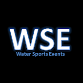 Water Sports Events