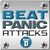Beat Panic Attacks - FREE