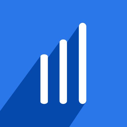 新聞造幣廠:股票市場新聞 財經 App LOGO-APP試玩