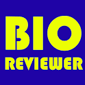Biology Reviewer II icon