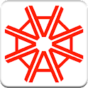 Associated Appliance Inc icon