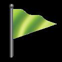 Notification - Kit plugin icon