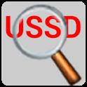 Check Tel USSD icon