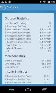 玩免費醫療APP|下載Diabetes Connect app不用錢|硬是要APP