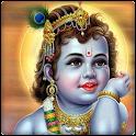 Shree Krishna Ringtones