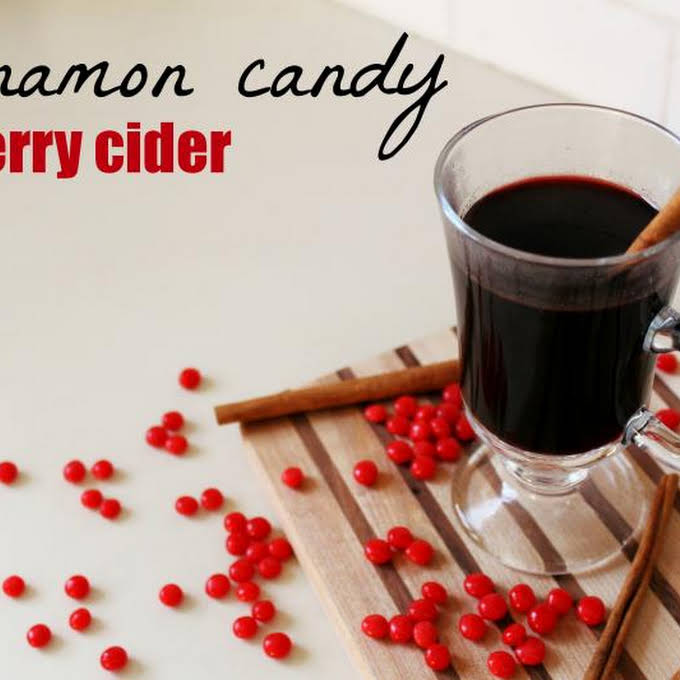 10 Best Hard Candy Recipes without Corn Syrup