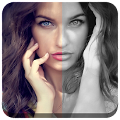 Camera Colour Effects 612