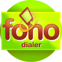 fonoDialer icon