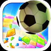 Soccer Crush : 2014 Edition