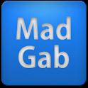MadGab icon