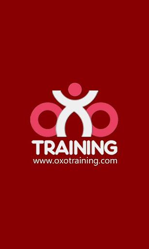 OxoTraining.com Mobil