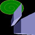 Simpli APGAR logo