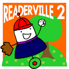 Readerville - The Park icon