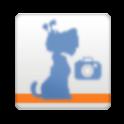 StreetJournal logo