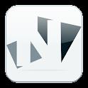 Nashikhelp logo