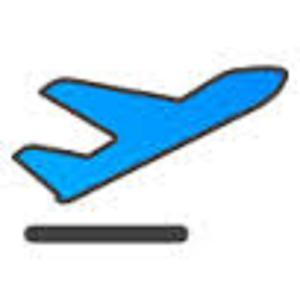 LogoQuiz Airlines APK