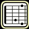 App GChord (Guitar Chord Finder) APK for Kindle
